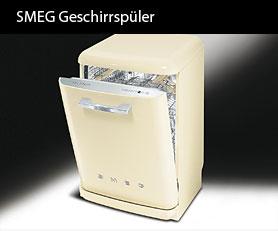 Smeg Kühlschrank Victoria : Kühl gefrierschränke von smeg bei i love tec