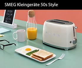 Smeg Kühlschrank 140 Cm : Smeg hersteller design herde & exklusive küchen
