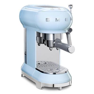 Calabria Coffee Machine