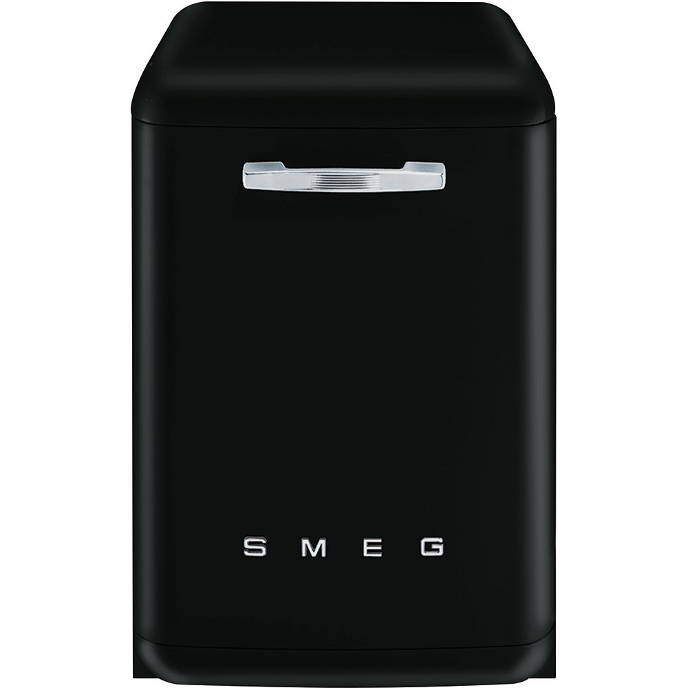 smeg portofino cpf9gmxd elektroherd mit gaskochfeld edelstahl design herde exklusive. Black Bedroom Furniture Sets. Home Design Ideas
