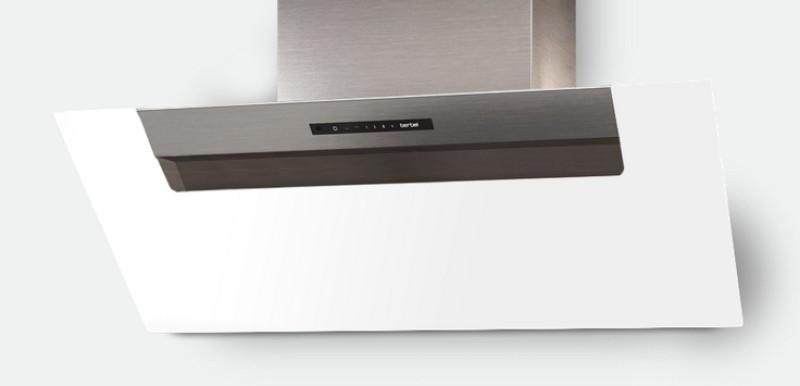 berbel ergoline 2 bkh90eg2 design kopffrei wandhaube 90 cm smeg point essen falcon herde. Black Bedroom Furniture Sets. Home Design Ideas