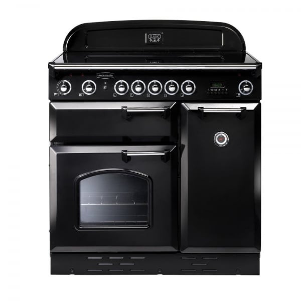 falcon range cooker classic 90 induktions kochfeld smeg point essen falcon herde berbel. Black Bedroom Furniture Sets. Home Design Ideas