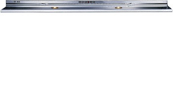 V-ZUG · DF-SLG9 · Einbauart Einbau-Dunstabzug · ChromeClass (C)