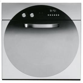 Barazza 60 cm Wolo Multiprogramm Plus 1FWL8PI