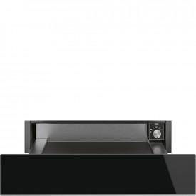 Smeg · CPR615NX · EINBAU - WÄRMESCHUBLADE · 60 cm