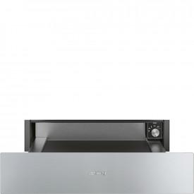 Smeg · CPR315X · EINBAU - WÄRMESCHUBLADE · 60 cm