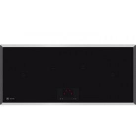 V-ZUG · GK46TIMPS  ·   Induktion   ·  Design Top   BlackDesign ·  Kochzonen  4