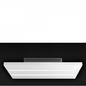 Smeg · KSCF120B · Umluft-Deckenlüfter · 120 cm