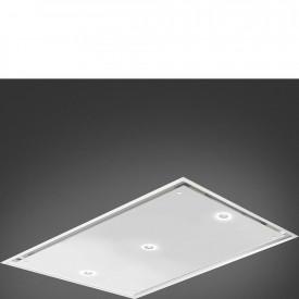 Smeg · KSC90B · Einbau-Deckenlüfter · 90CM