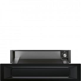 Smeg · CPR915N · EINBAU - WÄRMESCHUBLADE · 60 cm