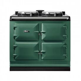 AGA · eR7 100 · 3-Ofen Range Cooker