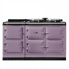 AGA · eR7 150 · 5-Ofen Range Cooker