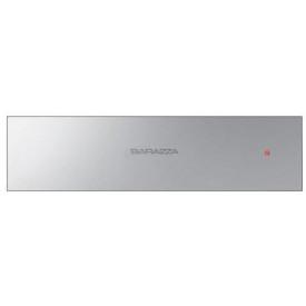 Barazza 15 cm Wärmelade 1CESV