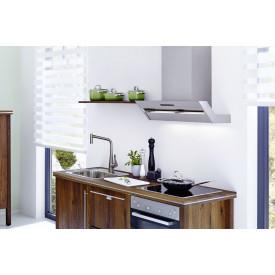 dunstabzugshauben in 60 cm breite dunstabzugshauben erg nzende produkte smeg point essen. Black Bedroom Furniture Sets. Home Design Ideas