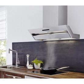 dunstabzugshauben in 90 cm breite dunstabzugshauben erg nzende produkte smeg point essen. Black Bedroom Furniture Sets. Home Design Ideas
