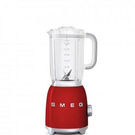 Smeg · BLF01 · 1,5 Liter Standmixer · 50s Style