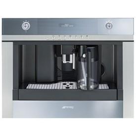 Smeg · CMSC45 · Einbau-Kaffeevollautomat