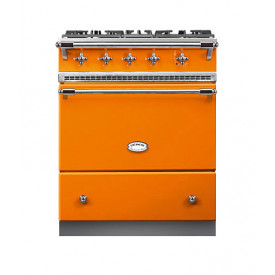 Lacanche · Cormatin Classic · Range Cooker · 70 cm