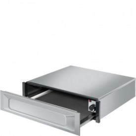 Smeg · CTP9015 · Designlinie Victoria · Wärmeschublade · Höhe 15 cm