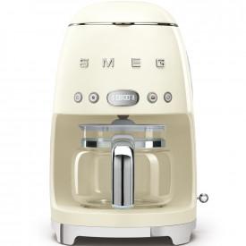 Smeg Filter-Kaffeemaschine DCF01