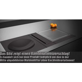Concept Swiss ZERO PRO