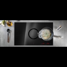 Concept Swiss iO Induktionskochfeld