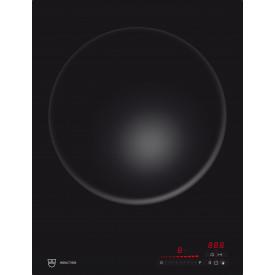 V-ZUG · GK16TIWSF · Anschlussart 230 Volt