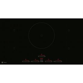 V-ZUG · GK56TIMS · Anschlussart 400 3N Volt