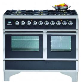 Ilve · QDC-100 · Quadra Classic · Cooking Block Standherd in 5 Farben verfügbar