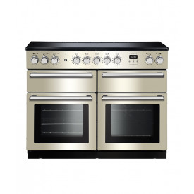 Falcon Range Cooker · NEXUS SE 110 · Induktion