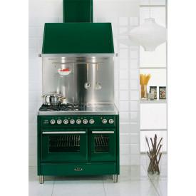 Farbe: Grün
