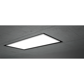 Concept Swiss Xeno