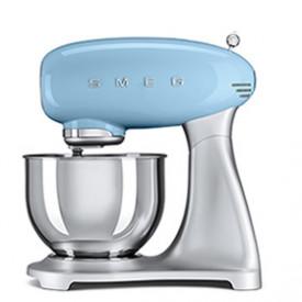 Smeg · SMF01 · Küchenmaschine · 50s Style