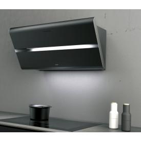 dunstabzugshauben in 80 cm breite dunstabzugshauben erg nzende produkte smeg point essen. Black Bedroom Furniture Sets. Home Design Ideas