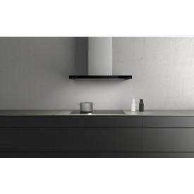 Berbel Wandhaube Glassline BWH 90 GL 1005527