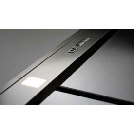 O+F A-Line LED 4 LED-Licht 4x4 Watt für PAX Deckenhaube Edelstahl