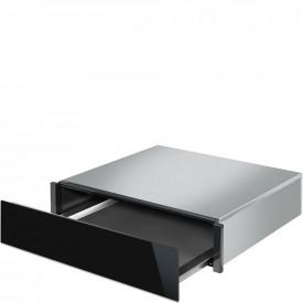 SMEG · CTP613NX · Einbau-Schublade ·  Unbeheizt · 60 cm