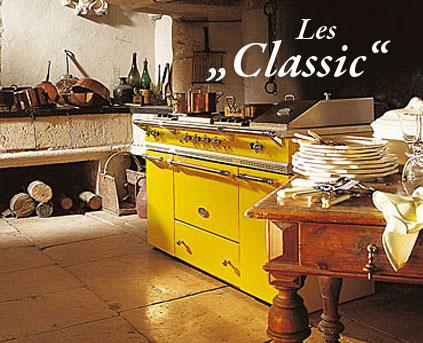 "Les ""Classic"""