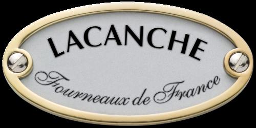 lacanche_logo