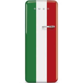Smeg · FAB28RDIT3 Italia