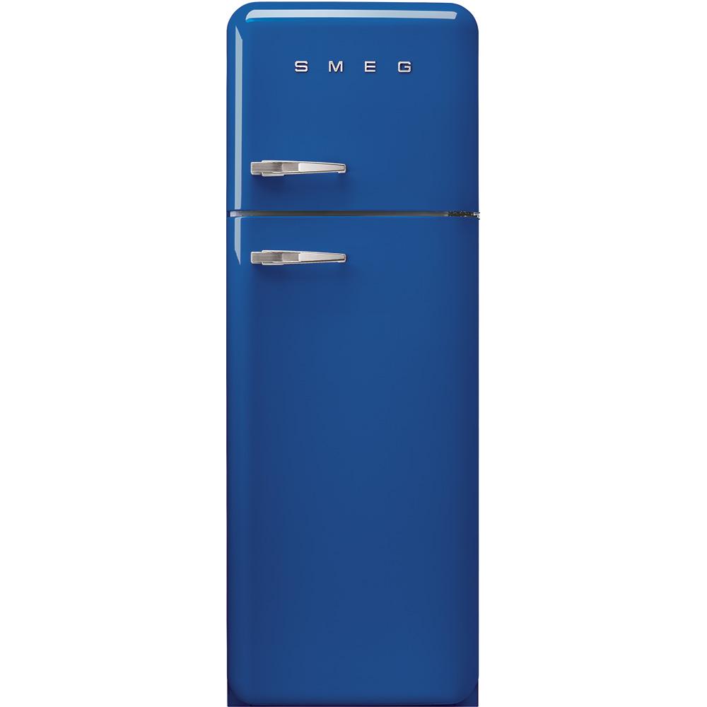smeg fab30 retro kühlschrank